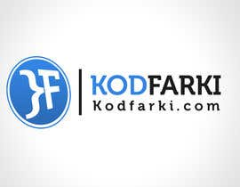 #25 para Design some Business Cards for KODFARKI por dreamst0ch