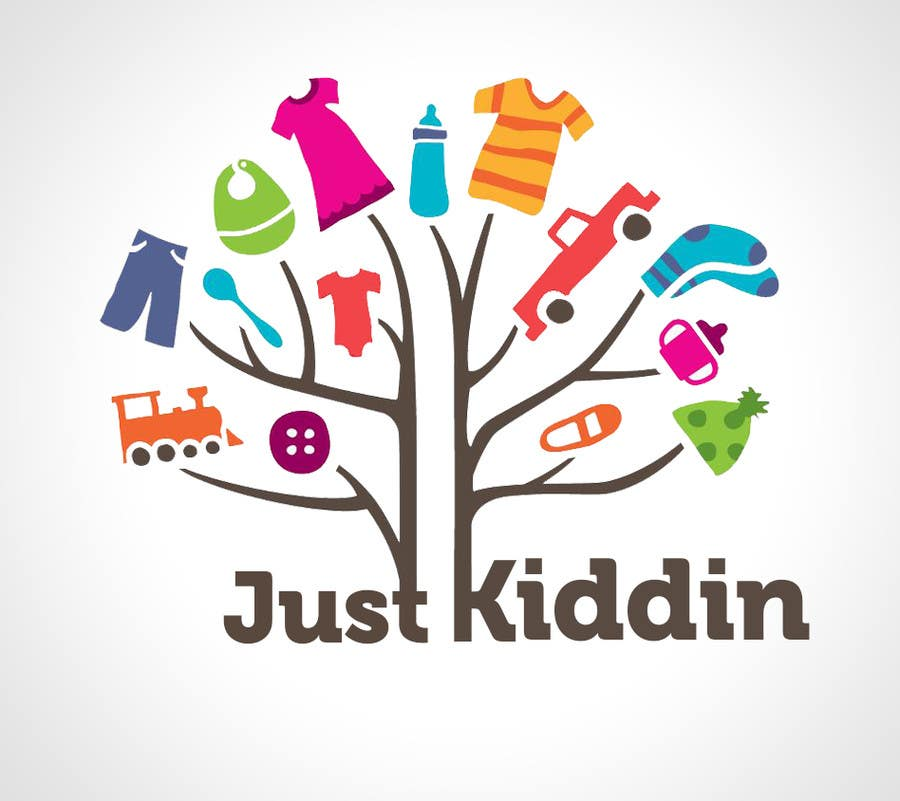 Kids online clothing store