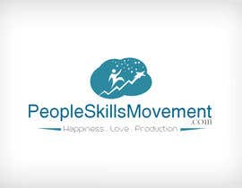 #93 for Design a Logo for PeopleSkillsCollege.com by hasnarachid2010