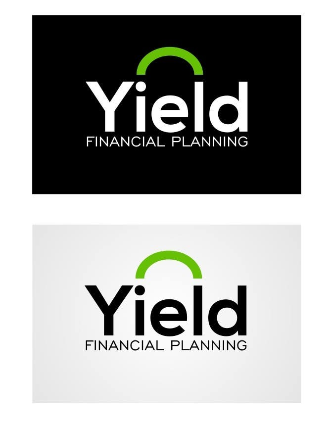 Contest Entry #81 for Yield Financial Planning