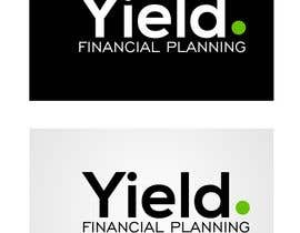 #82 for Yield Financial Planning by Absax