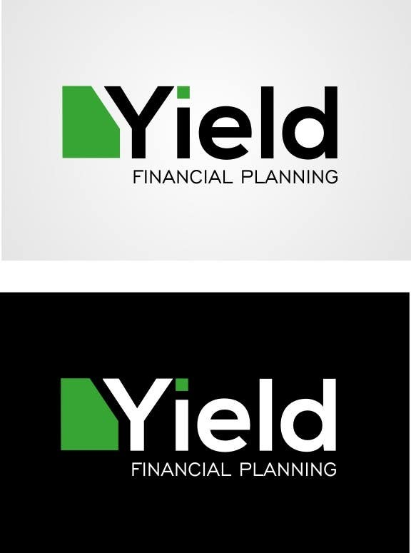 Contest Entry #83 for Yield Financial Planning