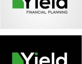 #83 for Yield Financial Planning af Absax