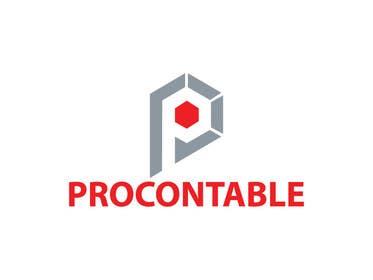 Refreshed tarafından Design a logo for accountant services company için no 60