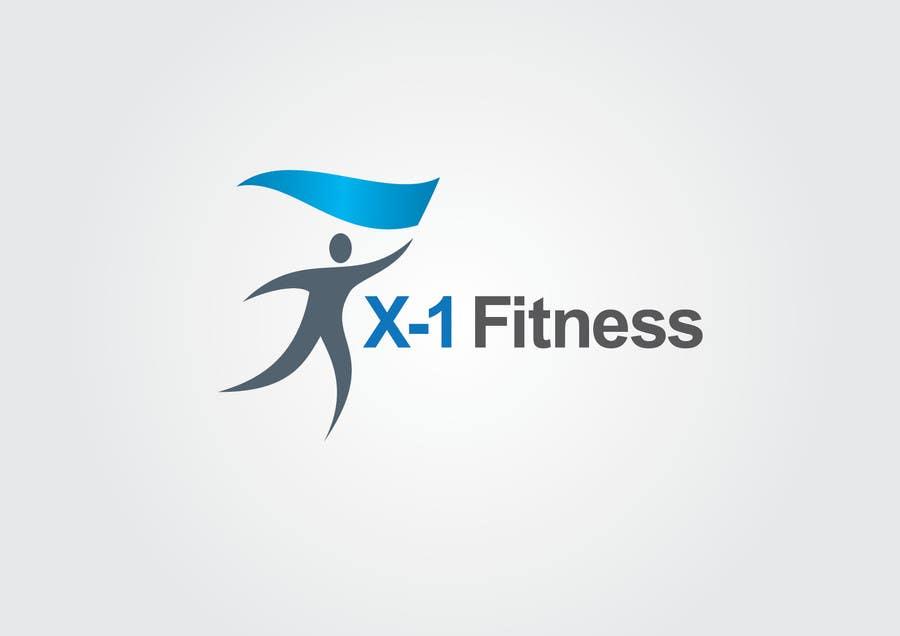 Konkurrenceindlæg #39 for Design a Logo for MMA, Fitness, Boxing, Sports Brand
