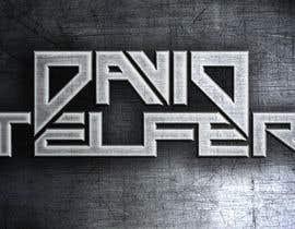 Nro 93 kilpailuun I need a DJ logo created käyttäjältä porderanto