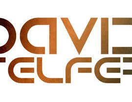 Nro 15 kilpailuun I need a DJ logo created käyttäjältä mariadiamantakos