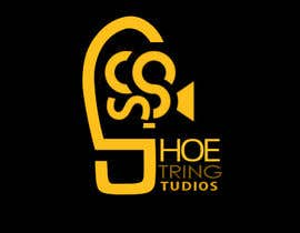 #36 untuk Design a Logo for small documentary production company oleh ARUNVGOPAL