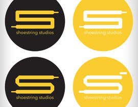 #48 untuk Design a Logo for small documentary production company oleh madelinemcguigan