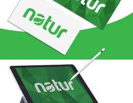 joeljrhin tarafından Design a Logo için no 94