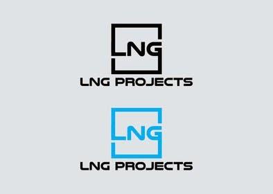 interteklab1378 tarafından Design a Logo for 3 websites için no 29
