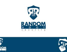 #7 para Random Root por arteastik