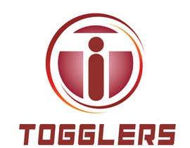 pikoylee tarafından Design a Logo for my company için no 71