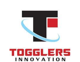pikoylee tarafından Design a Logo for my company için no 74
