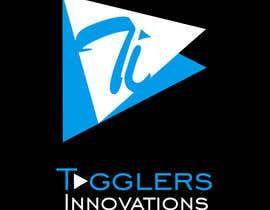 Poorviii tarafından Design a Logo for my company için no 66