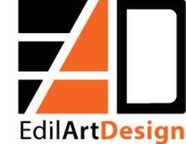 Nro 15 kilpailuun EdilArtDesign käyttäjältä varun8184