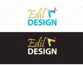 Nro 23 kilpailuun EdilArtDesign käyttäjältä dizaraj
