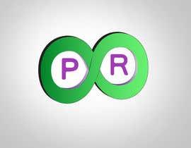 nº 67 pour Design a Logo for a Non Profit Organization par agaricidani