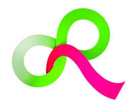 #50 untuk Design a Logo for a Non Profit Organization oleh thiagomartins84