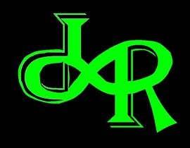 #69 untuk Design a Logo for a Non Profit Organization oleh ladee
