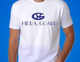 mdakirulislam tarafından Design a T-Shirt için no 13