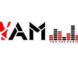 enghanynagy tarafından Design a Logo for Music Education için no 75