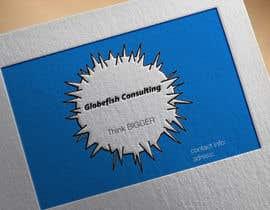 serafinijuancruz tarafından Design a Logo için no 2