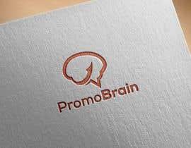 notaly tarafından Design a New Logo için no 305