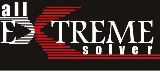 Konkurrenceindlæg #96 for Design A Logo for A New Business