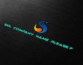 nahidalom tarafından Design a Logo için no 6