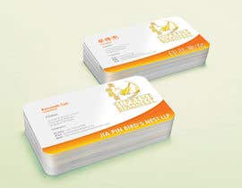 #53 for Design some Business Cards for Bird's Nest by nuhanenterprisei