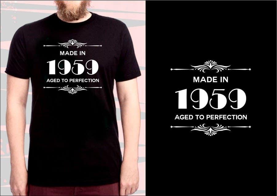 Simple T-shirt design needed (   Freelancer