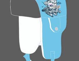 uira tarafından Winter Trapper Hat Design için no 13