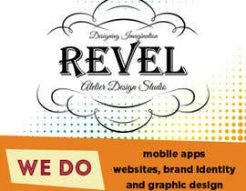 #4 cho Design a 300 x 250 Pixel Ad Flyer For A Website bởi NikolaySlavchev