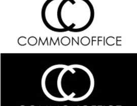 #40 for Design a Logo for CommonOffice.com by jtdorseyiii