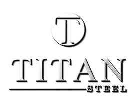 swapnashet tarafından TITAN Design a Logo için no 86