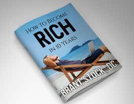 DRSankara tarafından URGENT!!!!!!!!! Cover mock-up of pamphlet brochure. Image provided. için no 24