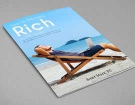sjovanovska tarafından URGENT!!!!!!!!! Cover mock-up of pamphlet brochure. Image provided. için no 17