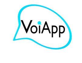 Nro 21 kilpailuun Design a Logo for Boiapp käyttäjältä naveenkumar0119