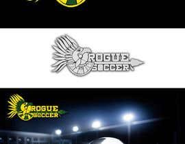 r3dcolor tarafından Design a Logo için no 5