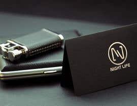 nilrokad tarafından Design a Logo için no 17