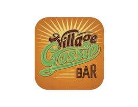 #388 para Design a Logo for Village Gossip por originalov