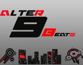 Nro 15 kilpailuun Разработка логотипа for beatmaker käyttäjältä paulpaul25