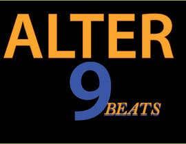 Nro 33 kilpailuun Разработка логотипа for beatmaker käyttäjältä sinthithuthao