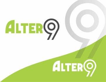 Nro 36 kilpailuun Разработка логотипа for beatmaker käyttäjältä eltorozzz