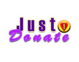 #5 for Charity Logo af Tandrei91