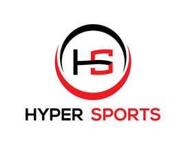 faisalshaz tarafından Hyper-Sports için no 69