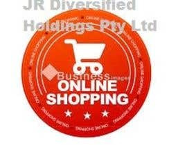 #16 for Design a Logo for JR Diversified Holdings Pty Ltd by Ravikumarachari