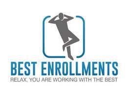 nº 110 pour Design a Logo for BESTEnrollments.com par CAMPION1