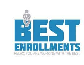 nº 115 pour Design a Logo for BESTEnrollments.com par CAMPION1